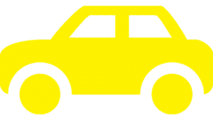 auto-waschanlage-icon