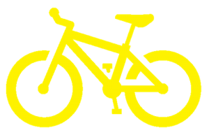 fahrrad-mountain-bike-waschstation