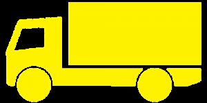 lkw-waschanlage-icon