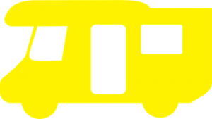 wohnmobil-waschanlage-icon